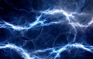 Who is Dark Energy?